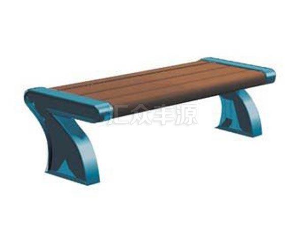 MWKB38木制无靠背椅