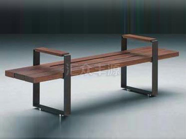 MWKB39木制无靠背椅