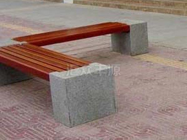 MWKB41木制无靠背椅