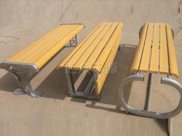 MWKB53木制无靠背椅