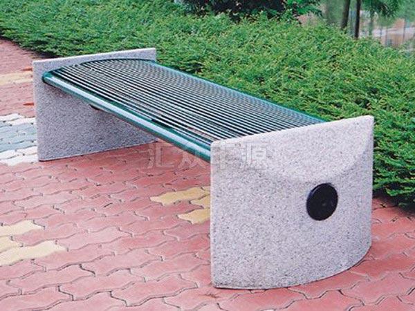 GMKB09钢制无靠背椅