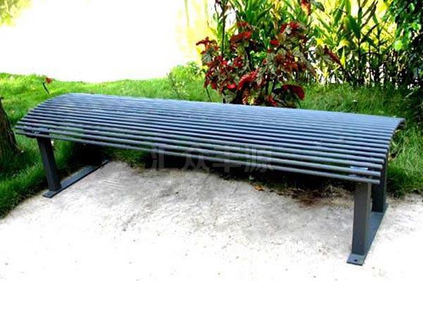 GMKB10钢制无靠背椅