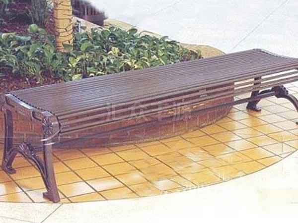 GMKB17钢制无靠背椅